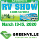 Greenville RV Show